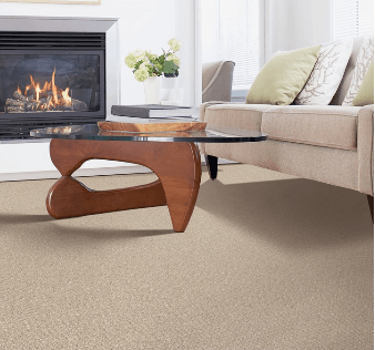 Carpet flooring | Macco's Floor Covering Center