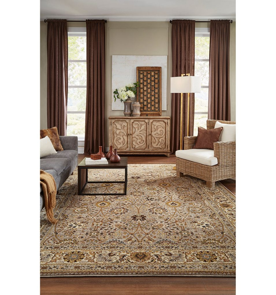 Karastan Rug | Macco's Floor Covering Center