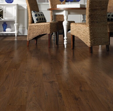 Laminate | Macco's Floor Covering Center