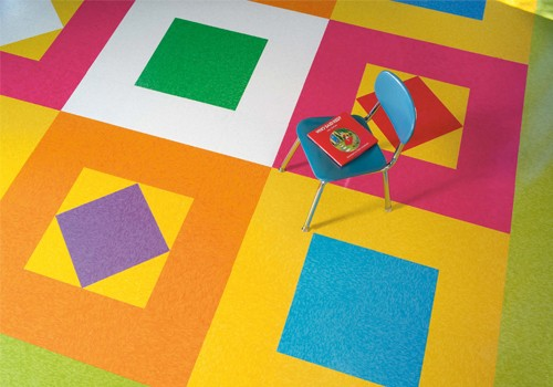 patchwork | Macco's Floor Covering Center