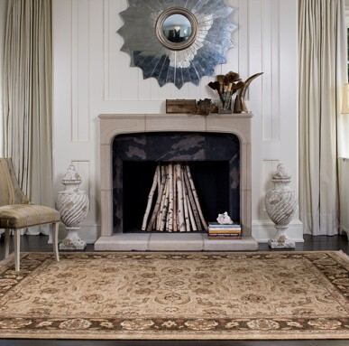 Area Rugs | Macco's Floor Covering Center