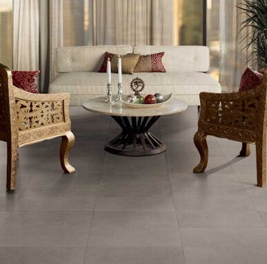 tile | Macco's Floor Covering Center