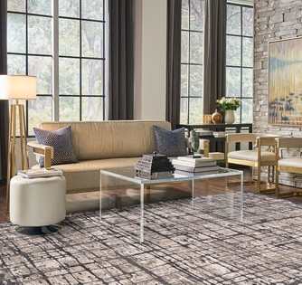 Area Rugs flooring | Macco's Floor Covering Center