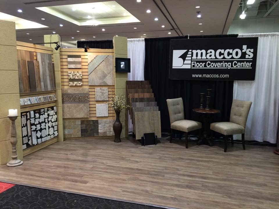 Carpet Hardwood Laminate Flooring Macco S Flooring