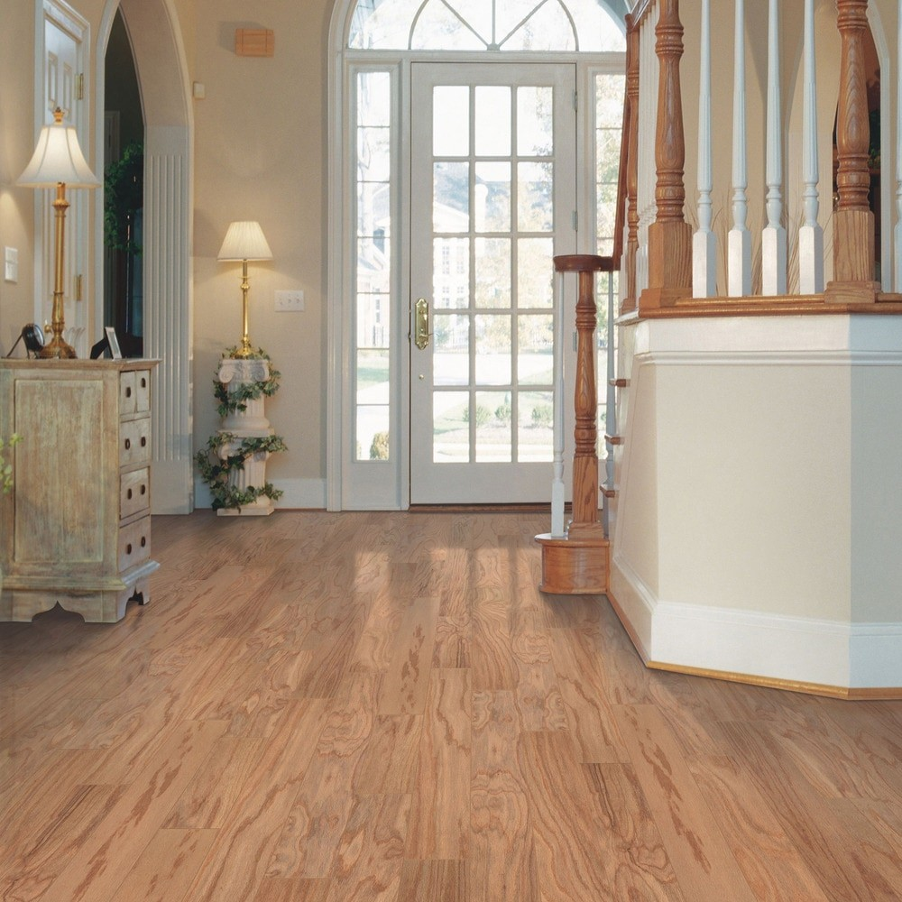 Mohawk Hardwood Flooring | Macco's Floor Covering Center