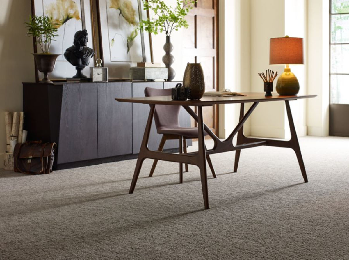 Carpet | Macco's Floor Covering Center