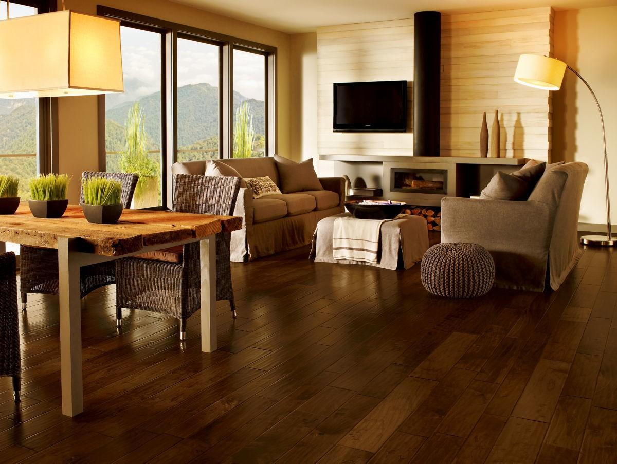 hardwood | Macco's Floor Covering Center