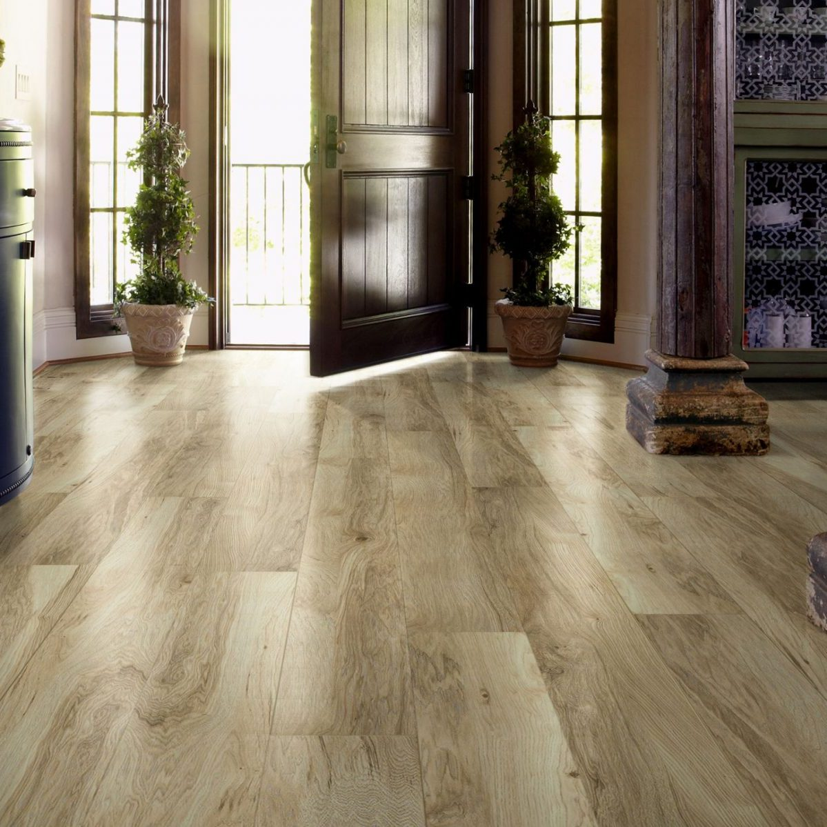 laminate choice square