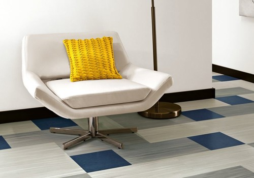 Vinyl composition tile | Macco's Floor Covering Center