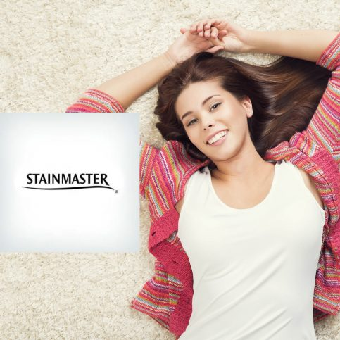 Stain Master | Macco's Floor Covering Center