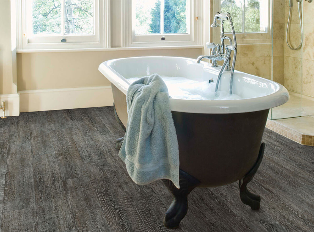 waterproof | Macco's Floor Covering Center