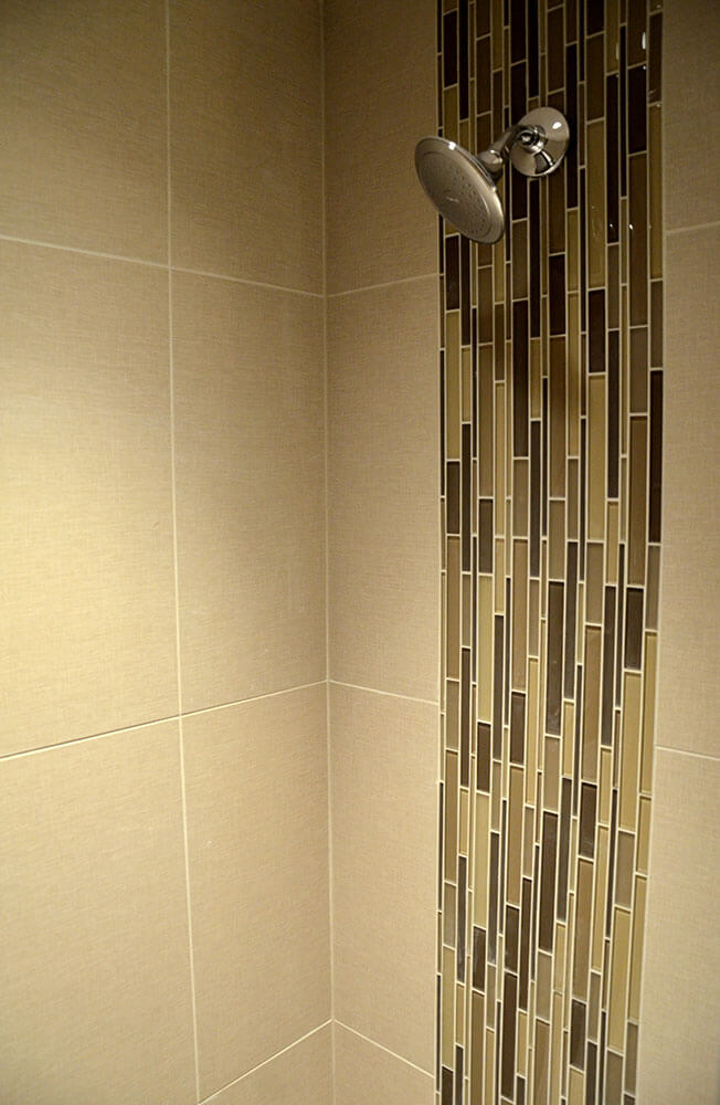 Bathroom Tiles and Flooring Designs | Macco's Floor Covering Center
