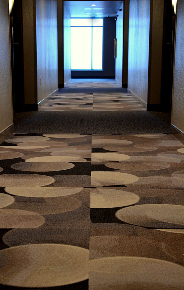 Flooring Designs | Macco's Floor Covering Center