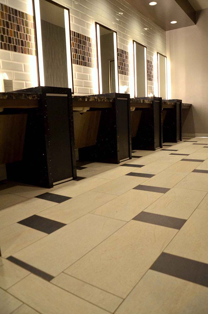 Commercial Flooring Products Gallery | Macco's Floor Covering Center