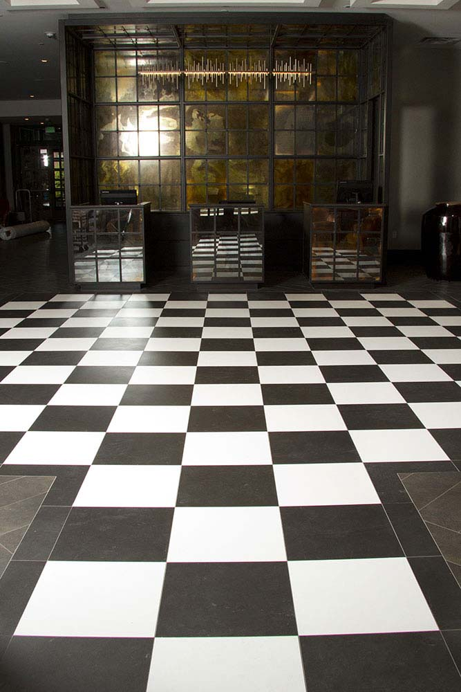 Commercial Flooring Products | Macco's Floor Covering Center
