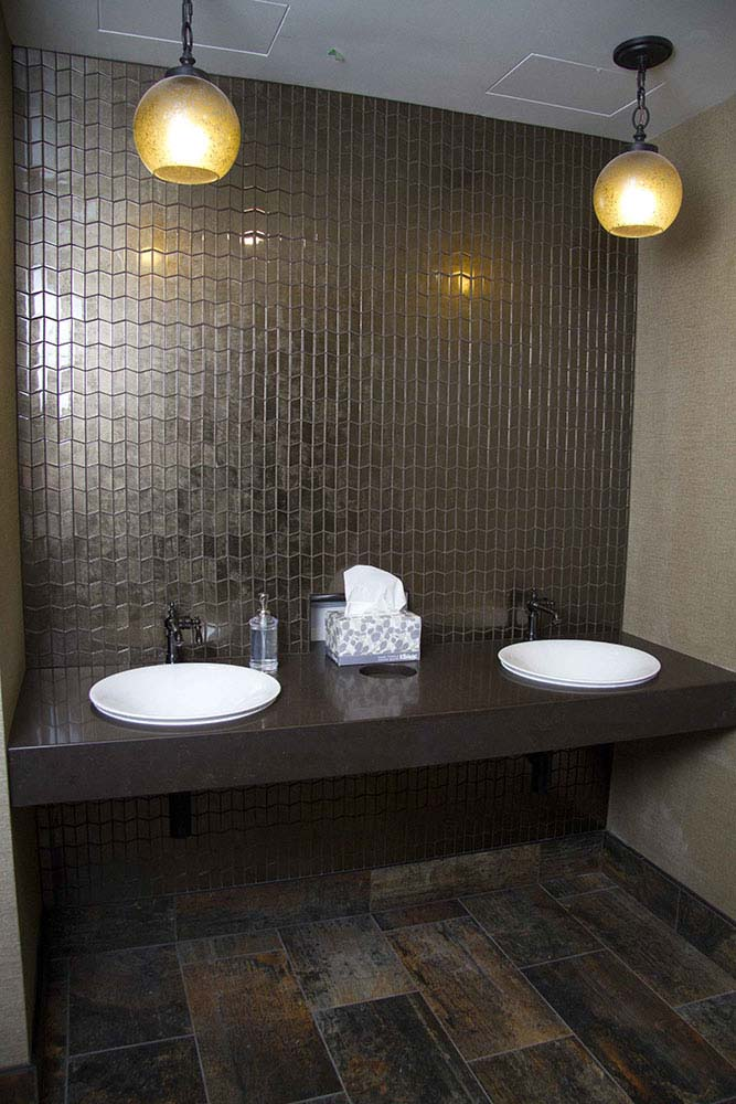 Bathroom Tiles Designs | Macco's Floor Covering Center