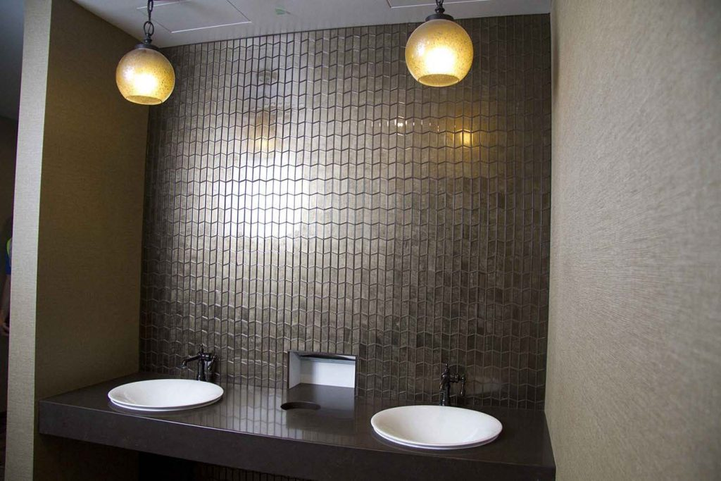 Bathroom Tiles Ideas | Macco's Floor Covering Center