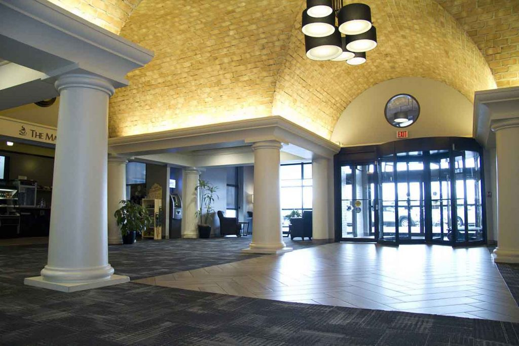 Flooring Products Designs | Macco's Floor Covering Center