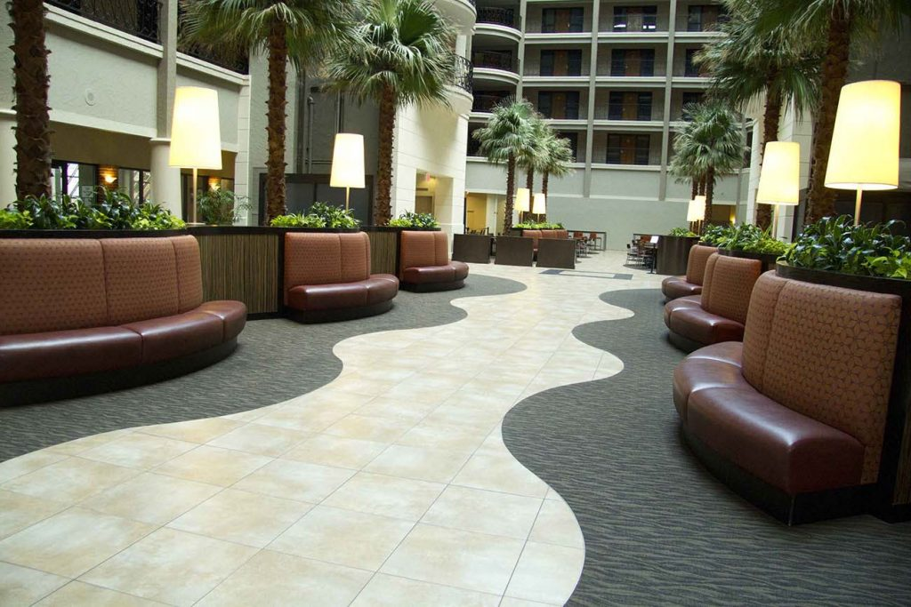 Flooring Gallery | Macco's Floor Covering Center