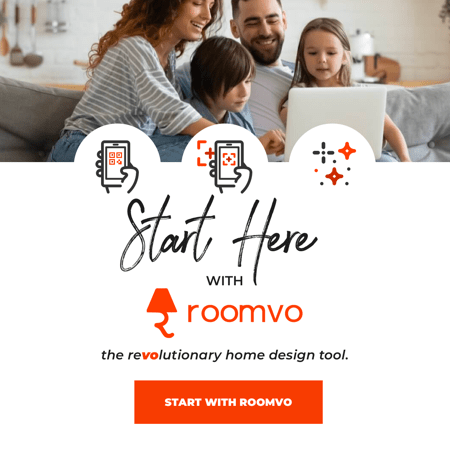 roomvo | Macco's Floor Covering Center