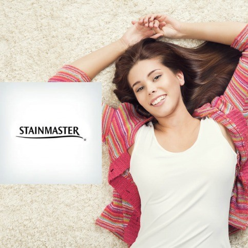 Stainmaster Flooring Products