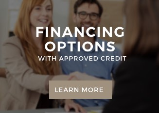 Macco's Financing | Macco's Floor Covering Center